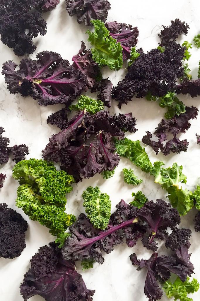 My Favorite Green Smoothie - plant based, gluten free, refined sugar free, vegan, healthy - heavenlynnhealthy.com