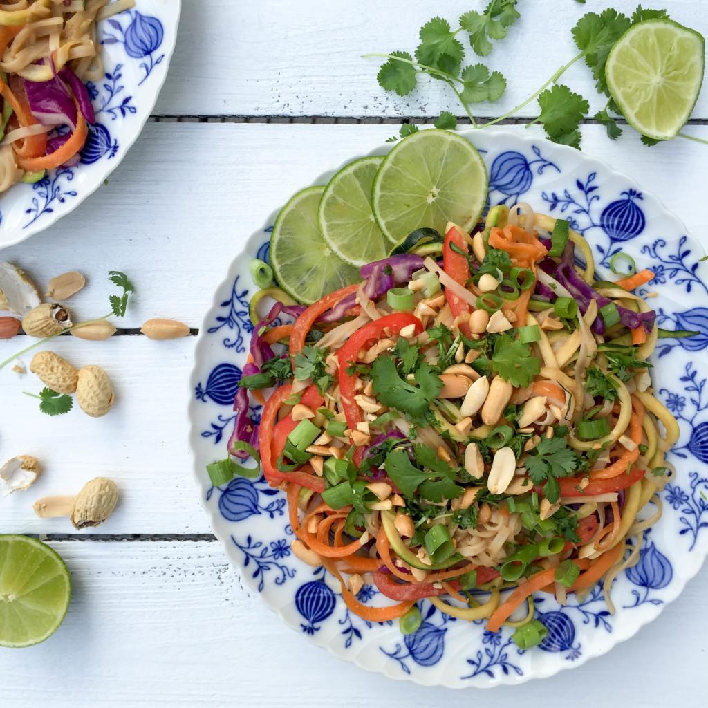 Healthy-Pad-Thai-7