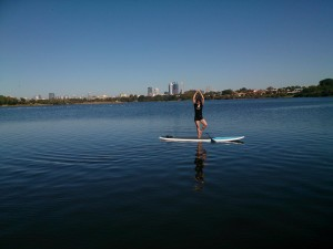 Fitness-Stand-Up-Paddle-Yoga