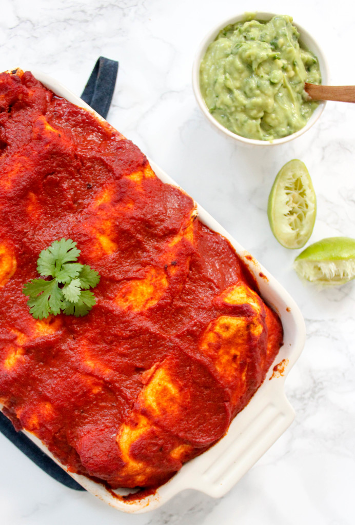 sweet-potato-chickpea-enchiladas-5