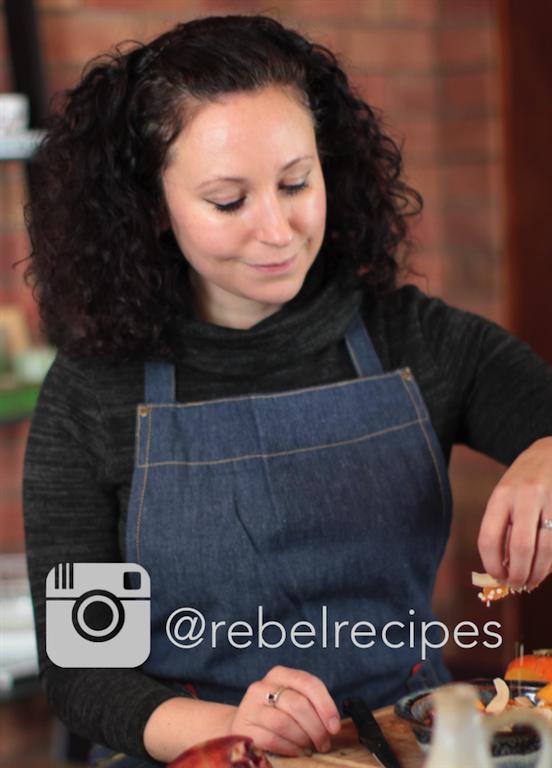 quick-black-bean-chili-by-niki-rebel-recipes