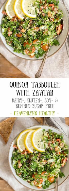 quinoa-tabbouleh-zaatar