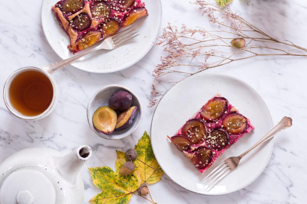 plum-cake-with-buckwheat-spelt-dough-21