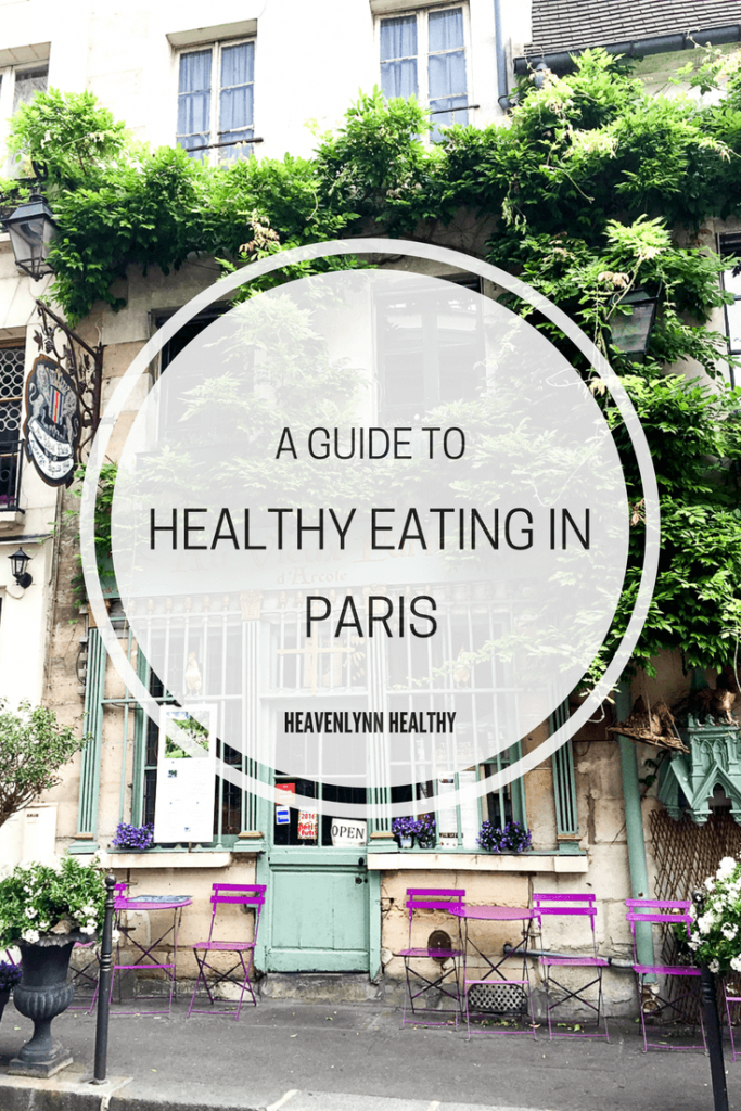 healthy-eating-paris