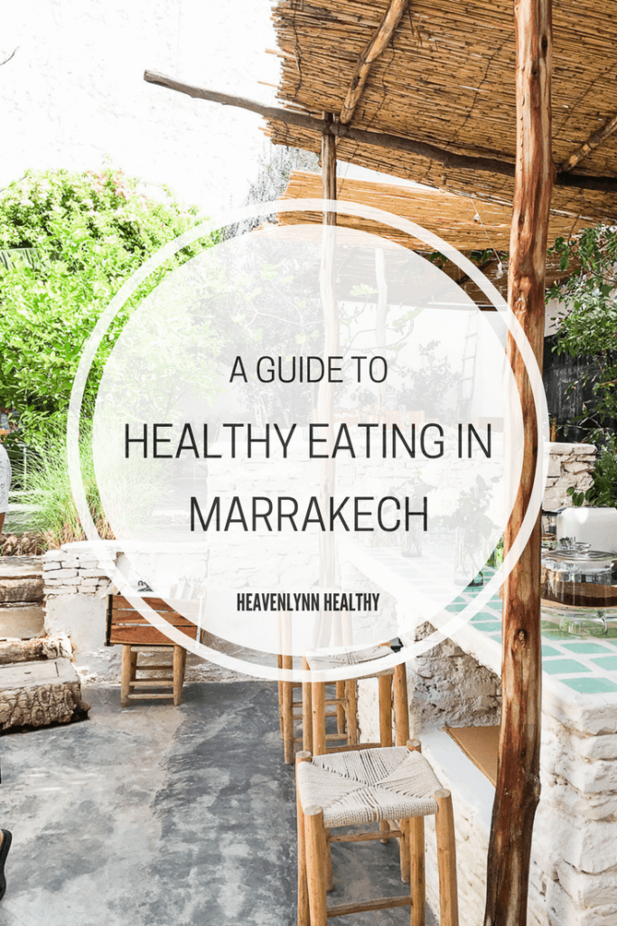 guide-healthy-eating-marrakech