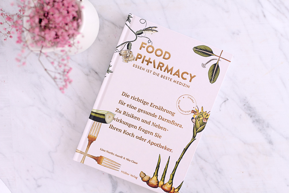 Healthy Inspiration in May - heavenlynnhealthy.com