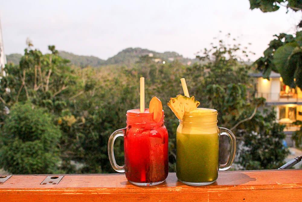 Healthy Bali Guide - Uluwatu, Bingin & South Bali - restaurants, eco lodges and health spots - heavenlynnhealthy.com