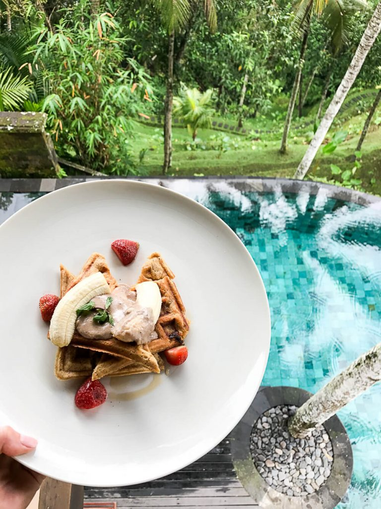 Como Shambala Resort Ubud - heavenlynnhealthy.com
