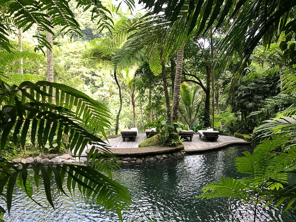 Como Shambala Resort Ubud - heavenlynnhealthy.com