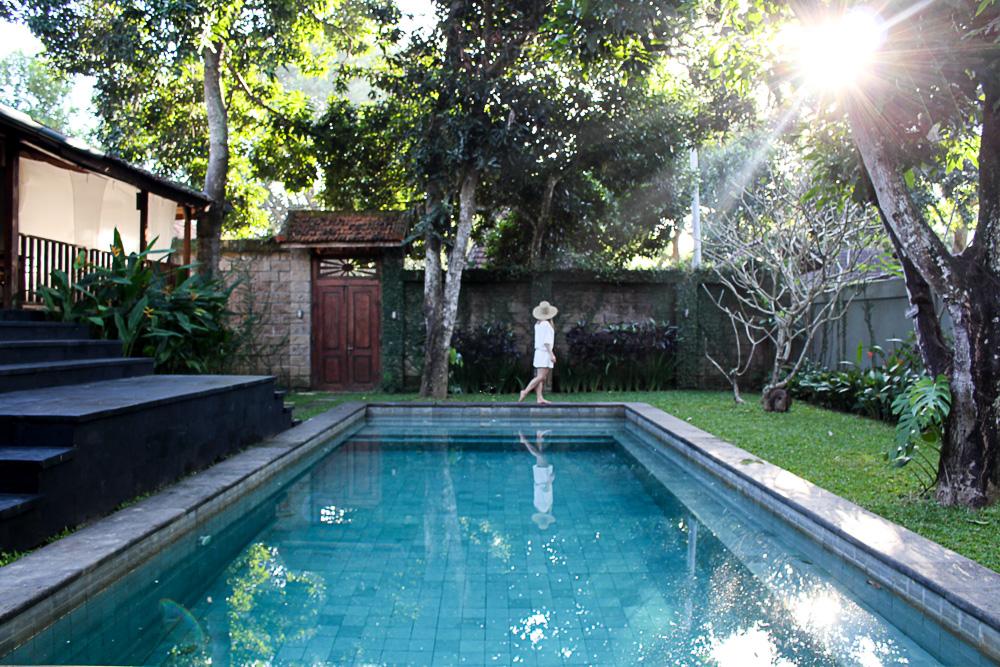 Healthy Bali Guide (Part 2) - Canggu: eco bungalow, healthy restaurants & warungs - heavenlynnhealthy.com