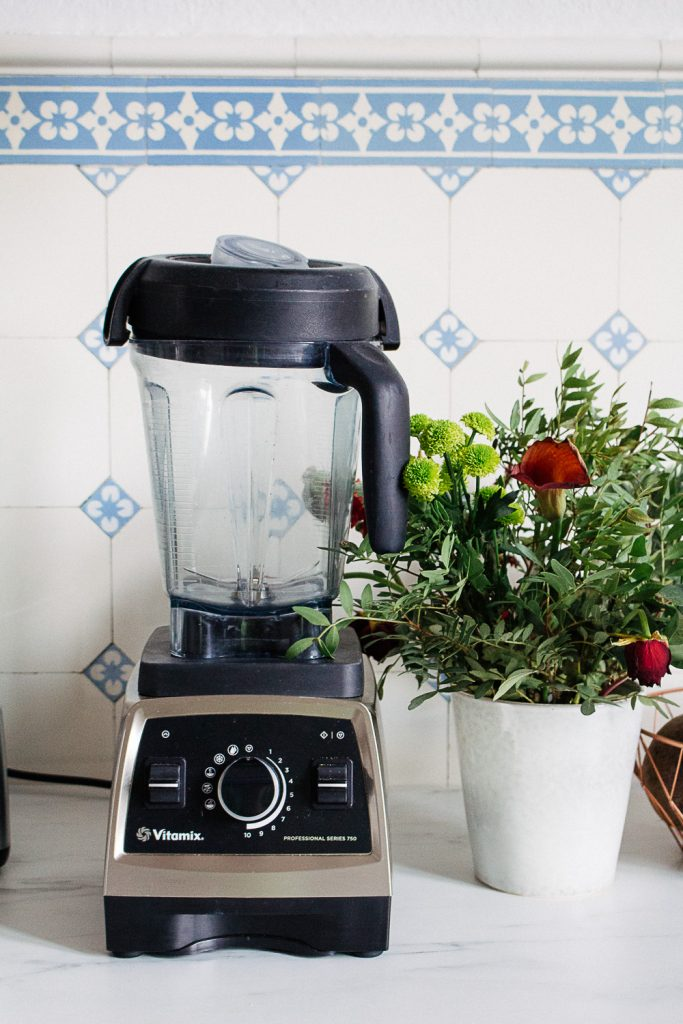 My kitchen appliances Q & A - heavenlynnhealthy.com