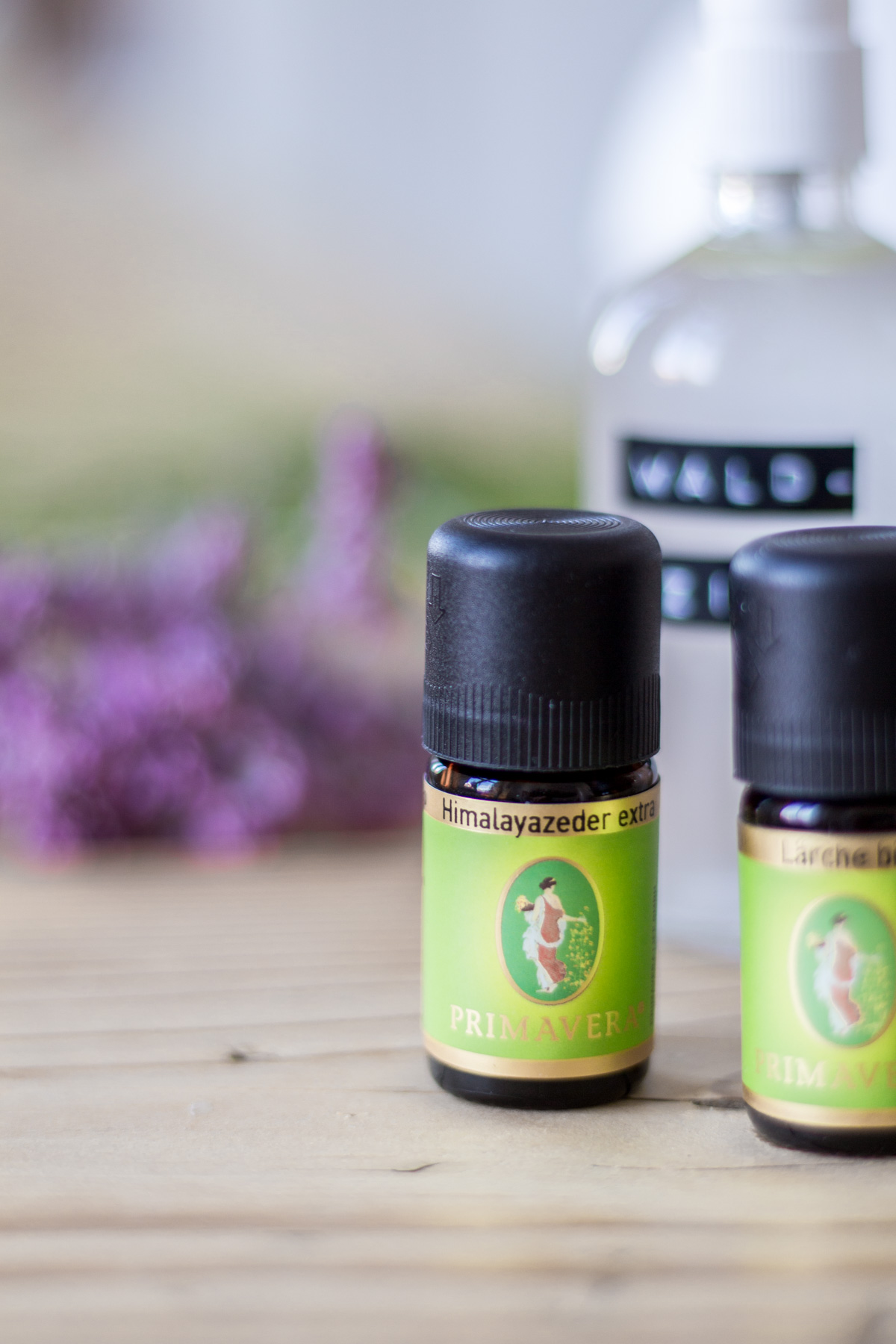 Breathe In Homemade Diy Room Spray With Tree Essential Oils Heavenlynn Healthy